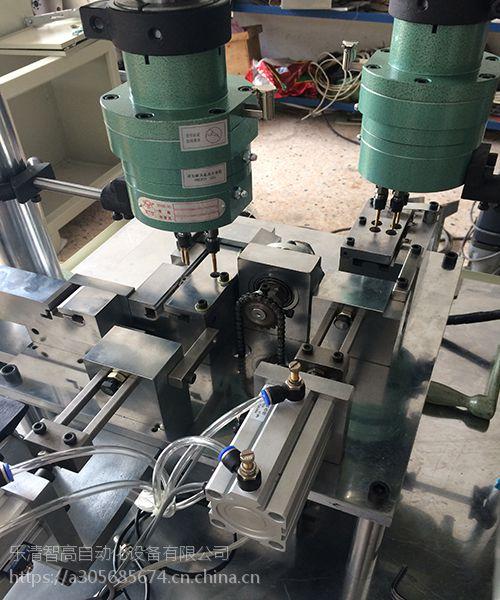 钻孔攻丝机钻孔机生产厂家