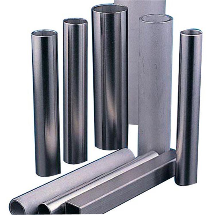 不锈钢材料佛山配送中心,佛山配送不锈钢管材