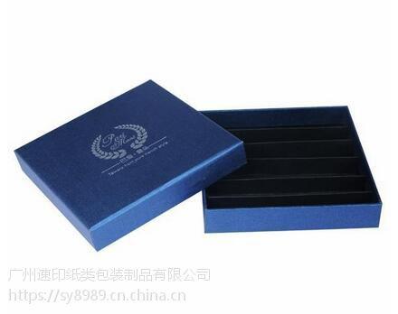 广州包装盒纸盒印刷工厂