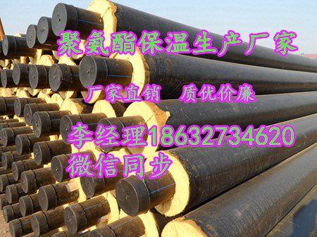 http://himg.china.cn/0/4_979_236160_450_337.jpg