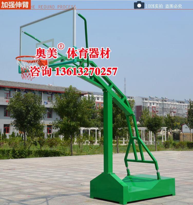 http://himg.china.cn/0/4_979_236916_752_800.jpg