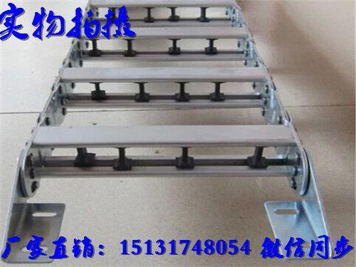 http://himg.china.cn/0/4_979_237242_500_375.jpg