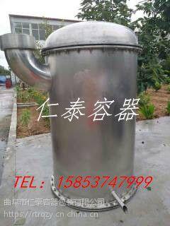 酿酒冷却器_酿酒专用冷却器_ 酿酒冷却器厂家