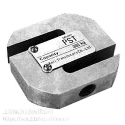 上海华东电子仪器厂BLR-42A拉压式传感器