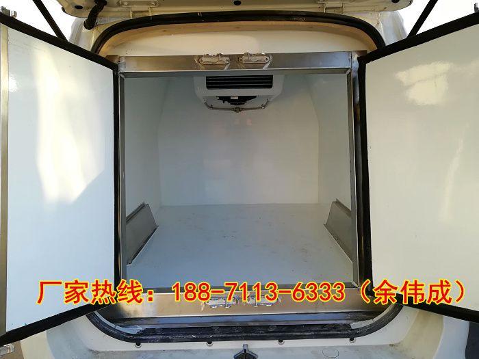 http://himg.china.cn/0/4_97_1000771_700_525.jpg