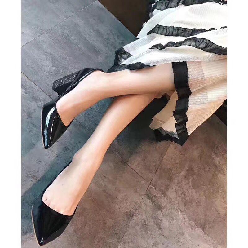 分享下lv男鞋,高仿鞋代理