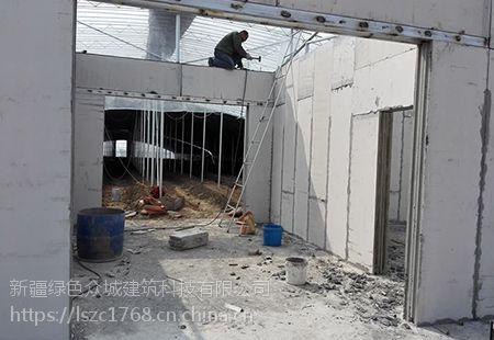 旧房翻新选择集成墙面的原因_www.lvsezhongcheng.com