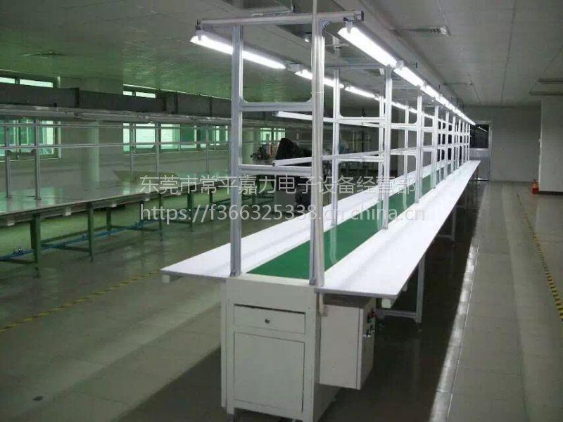厂家直销网带输送机 工业隧道炉烘干线 五金喷油烤漆烘干线输送机
