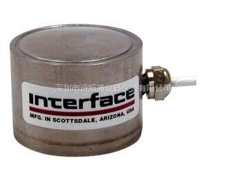 Interface传感器LBS-5lbf--现货优势供应