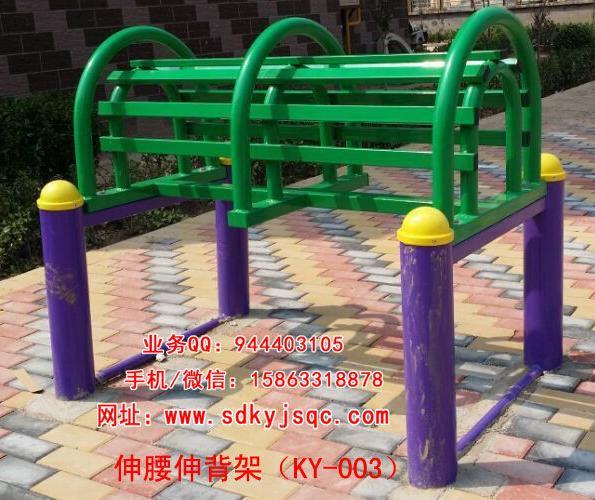 http://himg.china.cn/0/4_980_235658_595_500.jpg