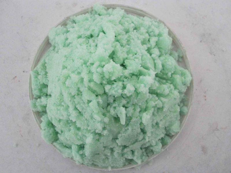 水处理硫酸亚铁 7水硫酸亚铁生产厂家直销