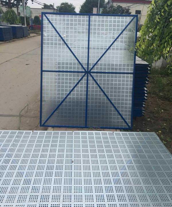 河南爬架网生产厂家建筑防护网价格