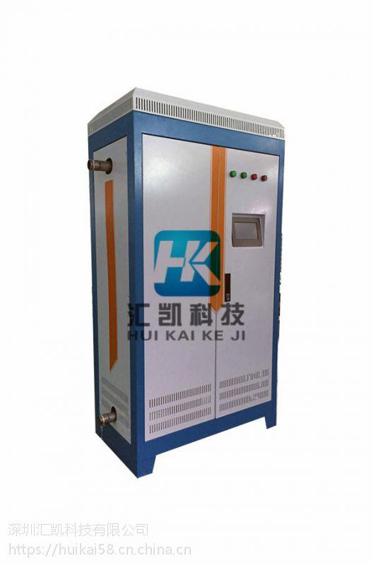 供应【北方采暖设备 工业电磁采暖炉 智能电采暖器】汇凯品牌