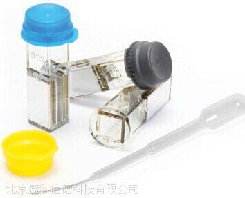 美国BTX电极杯电击杯610总经销专卖