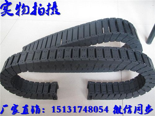http://himg.china.cn/0/4_981_237910_500_375.jpg