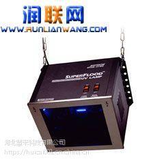 新会荧光磁粉探伤灯 TRI-365紫外灯