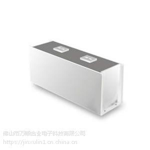 1200V600uf DCLINK滤波电容