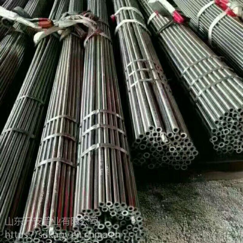 流体输送用无缝管,低中压锅炉管,高压锅炉管