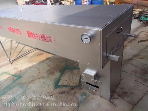 导热油食品烤箱、导热油隧道炉、导热油火烧炉、导热油大饼炉