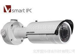 """热销推荐 130万1/3"""" 超宽动态CMOS ICR日夜型筒型网络摄像机"""