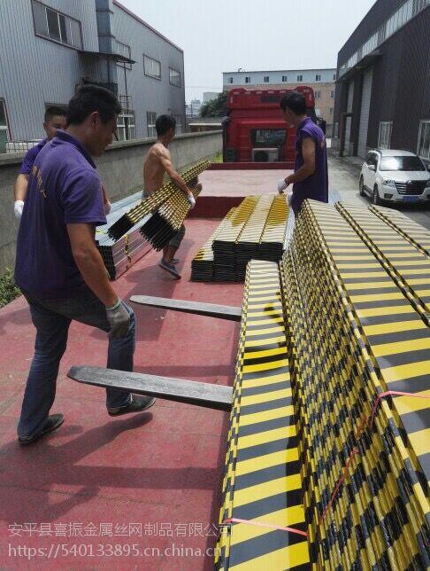 工地彩钢围挡生产厂家