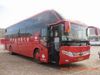 http://himg.china.cn/0/4_983_235756_321_240.jpg