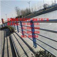 http://himg.china.cn/0/4_983_237674_200_200.jpg