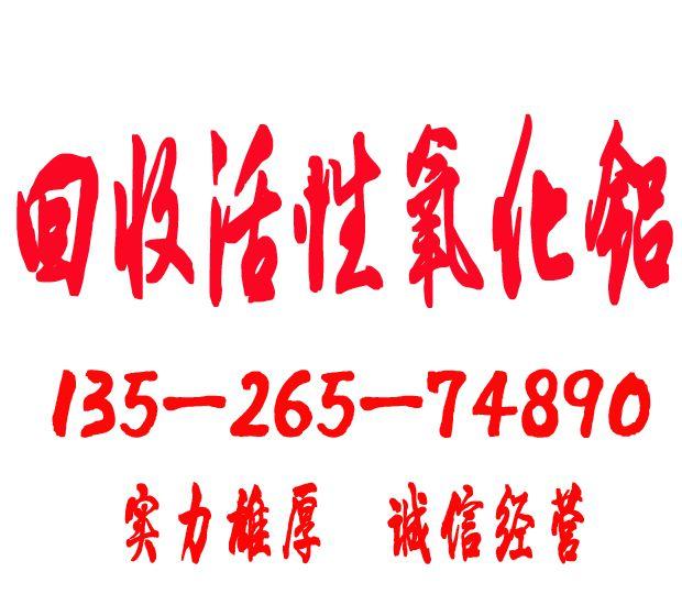 http://himg.china.cn/0/4_983_238104_620_550.jpg