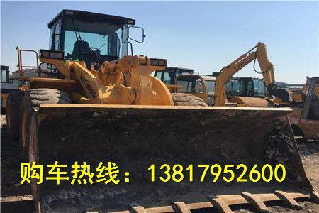 http://himg.china.cn/0/4_983_238846_450_300.jpg