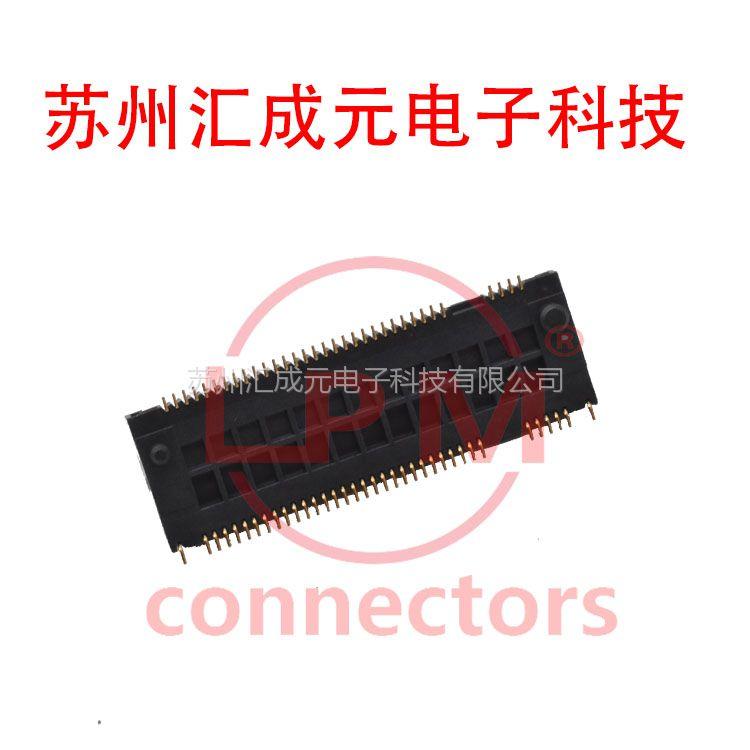 现货供应 康龙 213MAAA42FC 连接器