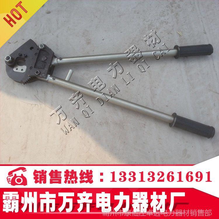 LGJ-1000 GJ-150汉中大剪剪切1000平方钢芯铝绞线