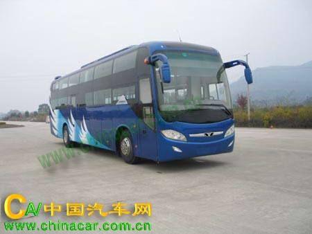 http://himg.china.cn/0/4_984_237248_450_338.jpg
