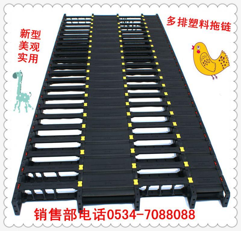 http://himg.china.cn/0/4_984_237612_800_768.jpg