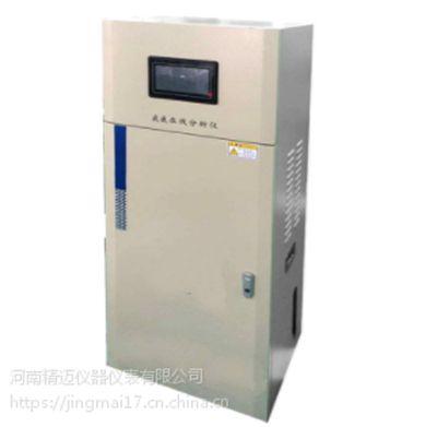ST-675红外测温仪厂价批发 欢迎订购ST-675红外测温仪价格