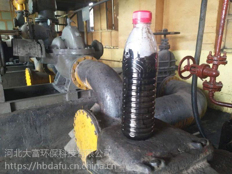 焦油脱水剂厂家、焦油破乳剂特性、氨水分离剂介绍