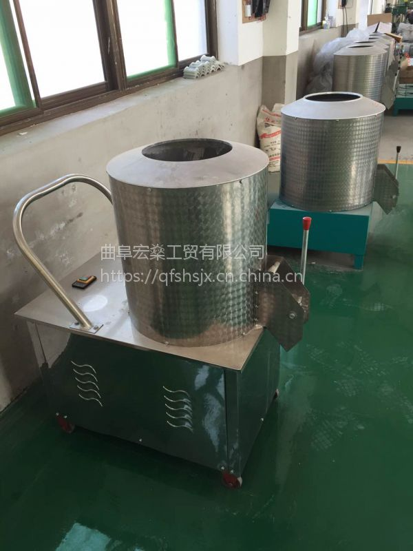 厂家 拌干面粉 拌面机自动商用面粉搅拌和面机