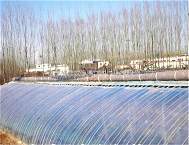 广东温室保温棉被工艺