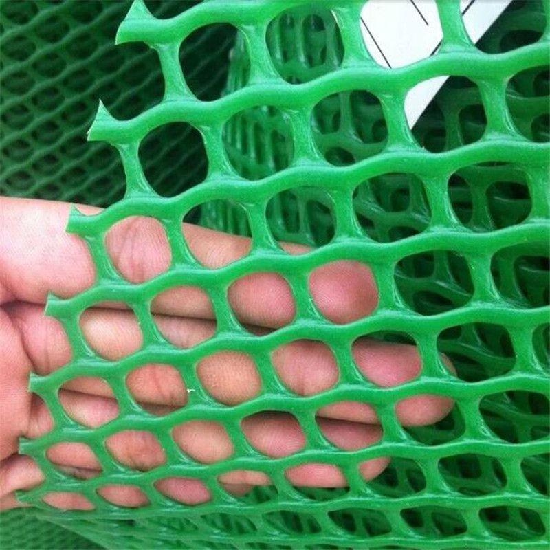 河北小鸡踩踏网 水产品养殖网 禽类漏粪网