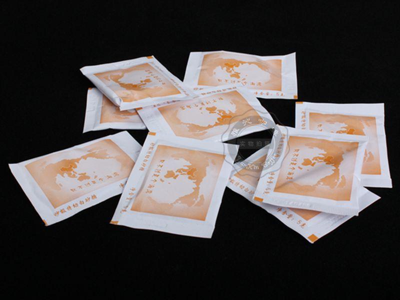 东莞妙极特幼白砂糖糖包咖啡极细调成分墨鱼伴侣骨的组成咖啡图片