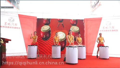 专业郑州活动摄像公司 郑州会议活动录像