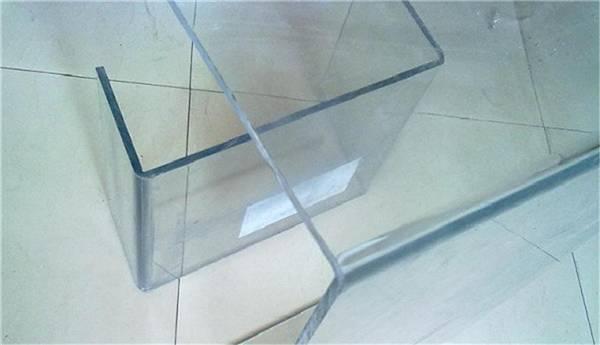 pc胶板_透明胶板_佛山pc胶板厂家按需定制