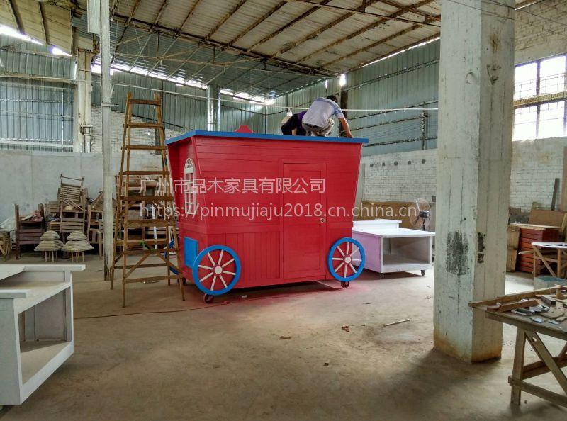工厂供应甘肃游乐园售货车,济南水上乐园售卖亭,武汉广场售卖车