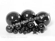 5 mm 氮化硅陶瓷球