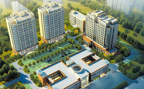 http://himg.china.cn/0/4_986_236362_484_300.jpg