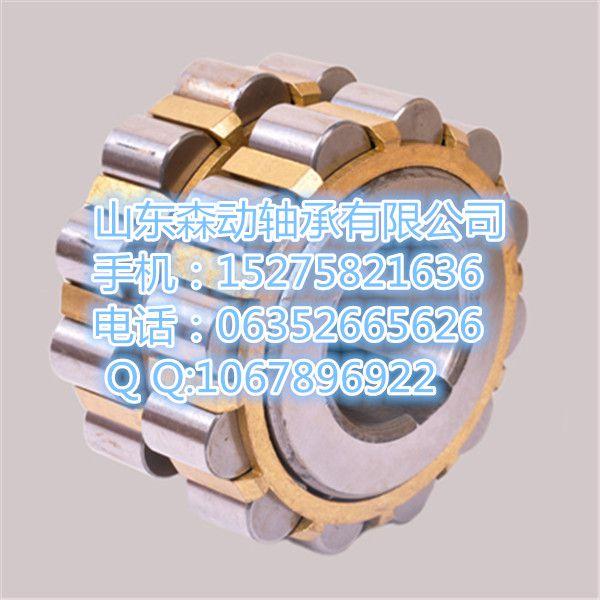http://himg.china.cn/0/4_986_240518_600_600.jpg
