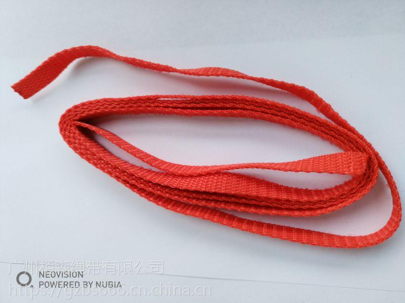 礼品织带。宠物织带。pp绳带,欢迎来样订做。