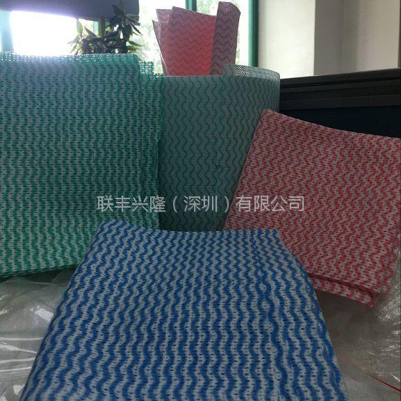 100片婴儿湿巾代加工 竹纤维湿巾贴牌厂家 广东纯棉柔巾oem