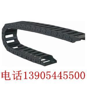 http://himg.china.cn/0/4_987_233276_300_300.jpg