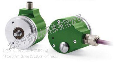 中西 值编码器 库号:M277121型号:ZY79-DXC58