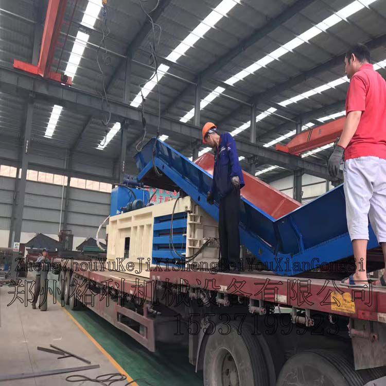 http://himg.china.cn/0/4_987_238354_750_750.jpg
